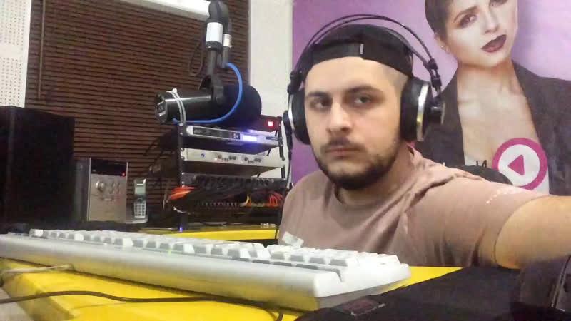 Радио ХИТ FM Орск 105.8 | Слушать — Live