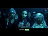 Raat Jashan Di Video Song _ ZORAWAR _ Yo Yo Honey Singh, Jasmine Sandlas, Baani _Full-HD