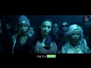 Raat Jashan Di Video Song _ ZORAWAR _ Yo Yo Honey Singh, Jasmine Sandlas, Baani _Full-HD