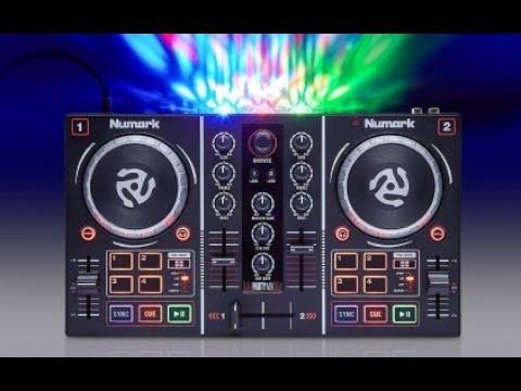 DG SLAVA VERTUAL _17-01-2019-18-40-55 RemixRemix