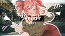 【Kasane Teto ENG】 Ready 【UTAU Original】