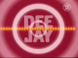 dj sasha - wavy gravy (james holden remix)