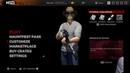 H1Z1: Battle Royale - PS4 Pro часть 9 [RUS-afin]