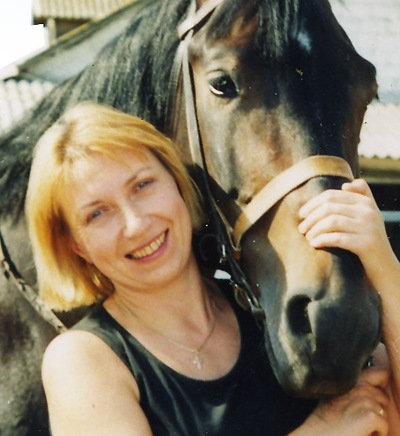Наталья-Валентиновна Леонова