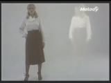 Marianne Faithfull -- The Ballad Of Lucy Jordan HD.mp4