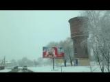Скрябн - Руна (2013) УКРАИНСКИЕ КЛИПЫ УК УКРАИНСКАЯ МУЗЫКА УКРАНСЬК КЛПИ