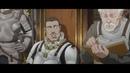 Берсерк. Золотой век: Фильм I. Бехерит Властителя (2012) Жанр: Драма, Приключения, Фэнтези