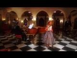 Jackie Evancho - Dream With Me in Concert (2011).Певица вне возраста.