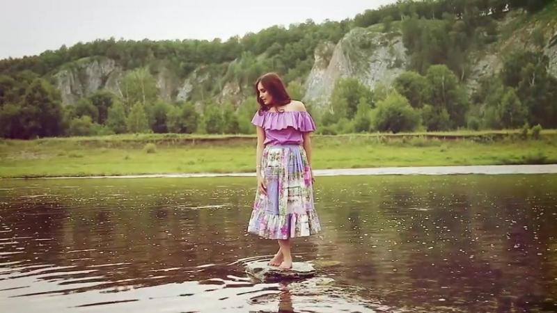 Лиана_Габдрахманова_–_Умырзая[1]