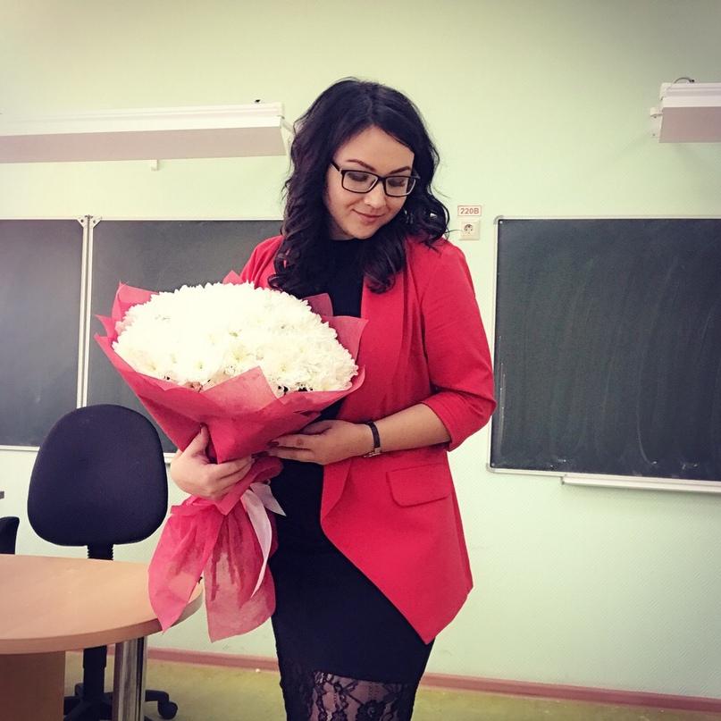 Валерия Акулова | Кемерово