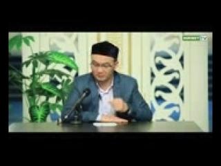 Көркем мінез / Ғазиз Ахмет