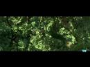 Disneys TARZAN Teaser Trailer - Ryan Gosling, Felicity Jones Concept