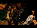 ХБ - Пираты и камень трёх желаний 18 HD