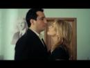 Сексуальная революция, продвигаемая российским телевидением