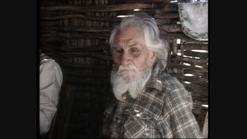 38-2 Море Кортеса - Наследие Кортеса (Одиссея Жака Кусто HD 1980г)