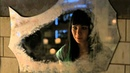 Kenzi / Lost Girl / Кензи вызывает Бабу Ягу