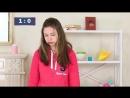 [Трум Трум] 16 смешных пранков над друзьями / Утренние розыгрыши