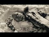 Перевал Дятлова кровавая тайна - 14.06.2018 - Документальный