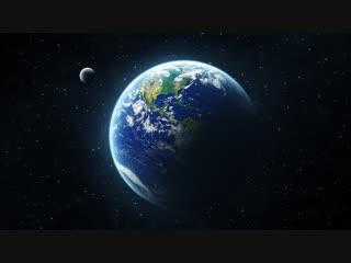 Эта планета умирает (День, когда земля остановилась)