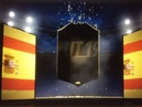 Fifa 19 ultimate team ВЫБИЛИ МЕССИ