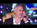 Валерий Меладзе Красиво Disco Дача 2014