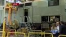 GE's Erie location to build 30 locomotives for Ukraine deal