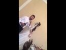 Жесть Жених облил невесту алкоголем