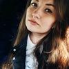 Alexandra Mazaeva