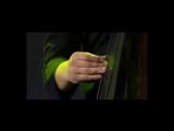 GHETONIA -SuttAcqua e Sutta Jentu-La Rondinella (ENG Sub) -DVD _RIZA_-Italian World Music ( 360 X 640 ).mp4