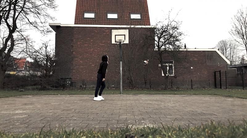 The Weeknd - Privilege (mood video)