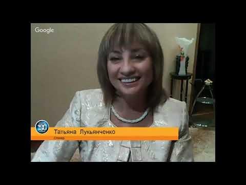 Доступно о ТетраХ Как вырваться из замкнутого круга Лукьянченко Татьяна 1