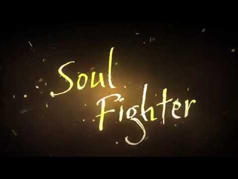 AION 7.0 - Soul Fighter - New class promo teaser