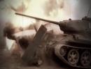 Дмитрий Лавриненко – танковый ас