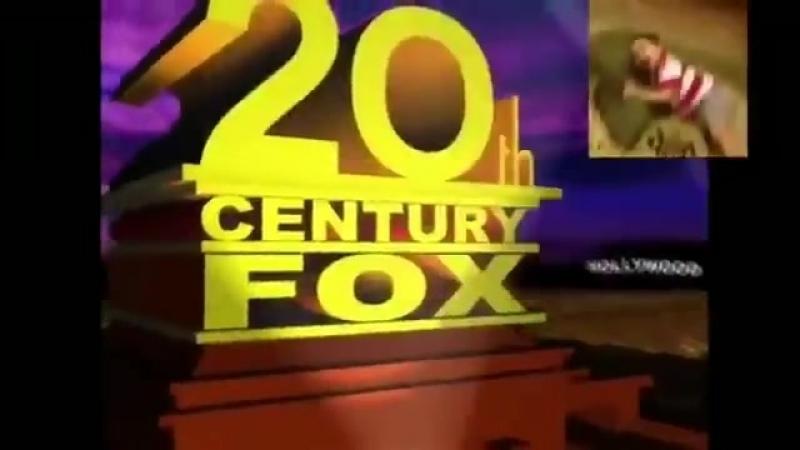 чисто 20 век фокс когда узнал что его покупает дисней