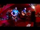 Acoustic Stream - Перемен