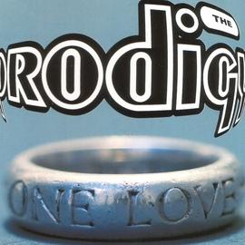 The Prodigy альбом One Love
