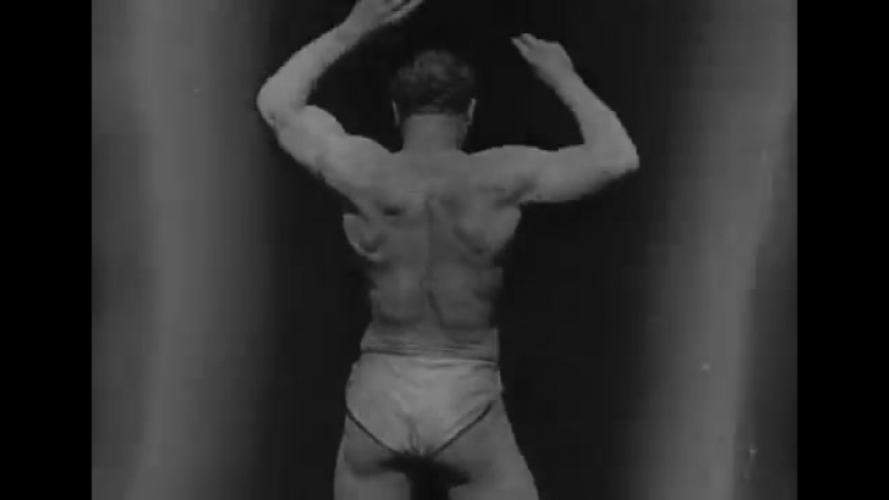Sandow (1894)