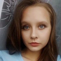 Аватар Светланы Левиной