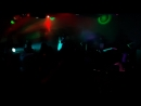 5 Камней alternative metal Chop Suey Cover на System Of A Down 12 10 18 Рок концерт в RUB A DUB
