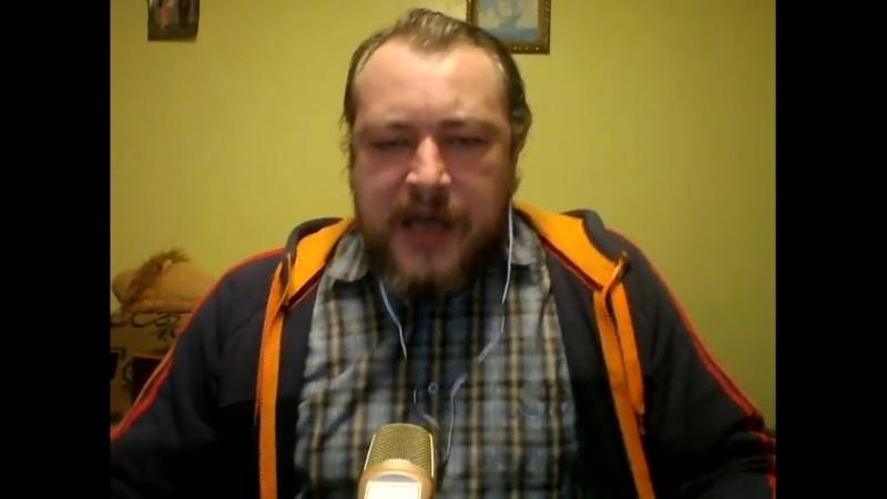 Караоке онлайн. Андрей Миронов - Песенка о шпаге (b-track.com)