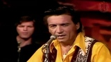 Hee-Haw Full Episode - Episode 72