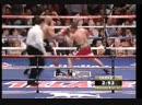 Joel Casamayor vs Juan Manuel Marquez 2