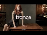 Rene Ablaze UDM - Lost In Trance (Radio Edit)