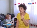 Жительницу Иванова выселили на улицу за то что она не смогла выплатить кредит