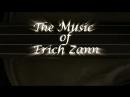 The Music of Erich Zann 2011