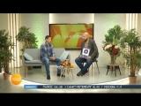 Вне Игры, Стас Резепов, плавание и триатлон, 2018, kaskad.tv