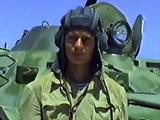 Воздушно Десантные Войска СССР в Афганистане