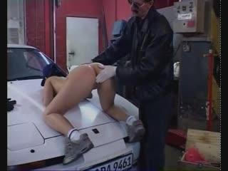Master costello - debutantinnen, bdsm, bondage, pussy tits torture, spanking, fisting, bizarre sex anal, domination, fetish