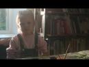 Маруся читает стихотворение Андрея Усачёва Гном и Звезда