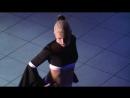 Ева Шиянова - Стриптиз монашки
